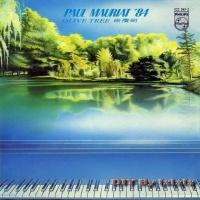 Olive Tree - Paul Mauriat