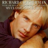 My Favorite Classic - Richard Clayderman