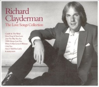 Eternal Love Songs - Richard Clayderman