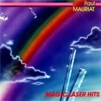 Magic Laser Hits - Paul Mauriat