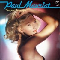 La Musique Cinema - Paul Mauriat