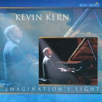 Imagination's Light - Kevin Kern