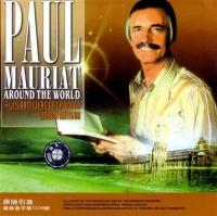 Around The World - Paul Mauriat