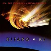 Ki - Kitaro