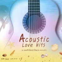 Hits Acoustic K-POP - Various Artists
