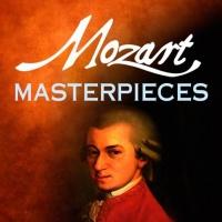 Nhạc Trí Tuệ - Mozart