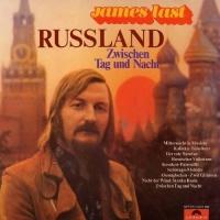 Russland Zwischen Tag Und Nacht - James Last
