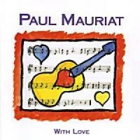 With Love - Paul Mauriat