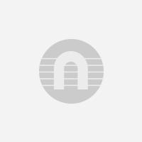 The Best of Ten Years (1976-1986) - Kitaro