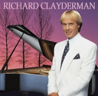 Richard Clayderman Live - Richard Clayderman