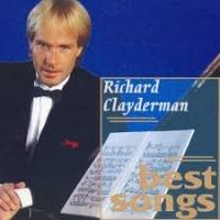 Richard Clayderman Best Songs - Richard Clayderman