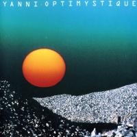 Optimystique - Yanni