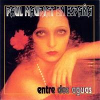 Entre Dos Aguas - Paul Mauriat