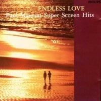 Endless Love - Paul Mauriat