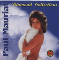 Diamond Collections - Paul Mauriat