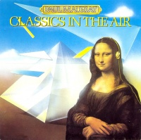Classics In The Air - Paul Mauriat