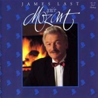 Spielt Mozart - James Last