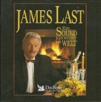 Ein Sound Erobert Die Welt - James Last