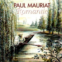Romantic - Paul Mauriat