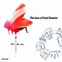 My Way - The Best Of Paul Mauriat Vol. 1 - Paul Mauriat
