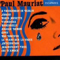 Escapades - Paul Mauriat