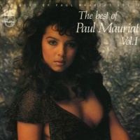 This Is Paul Mauriat Vol. 1 - Paul Mauriat