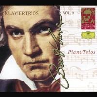 Beethoven Piano Trios Vol. 9 - Beethoven
