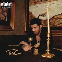 Take Care - Drake