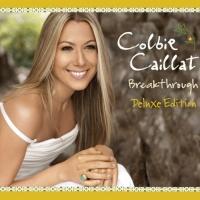 Breakthrough - Colbie Caillat