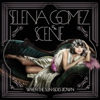 When The Sun Goes Down (Deluxe Edition) -