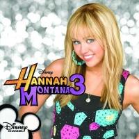 Hannah Montana 3 - Miley Cyrus