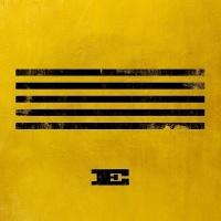 E (Single) - Big Bang
