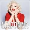 Những Bài Hát Hay Nhất Của Madonna - Madonna