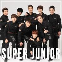 Những Bài Hát Hay Nhất Của Super Junior - Super Junior