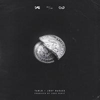 Hood (Single) - Tablo