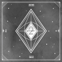 2gether (Vol.2) - CNBlue