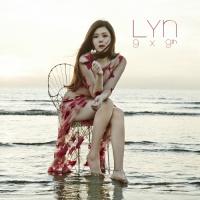 9X9th - Lyn
