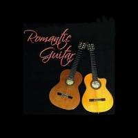 Romantic Guitar - Various Artists
