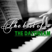 Những Bản Nhạc Không Lời Hay Nhất Của The Daydream - The Daydream