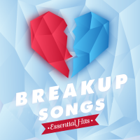 Breakup Songs (Vol.2) - Various Artists