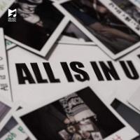 All Is In U (Single) - Beast