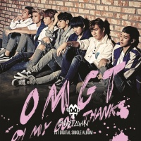 OMGT (Single) - Madtown