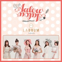 Aalow Aalow (Single) - Laboum