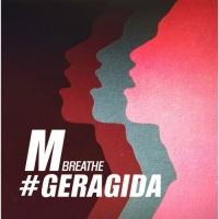 Breathe (Single) - M (Lee Min Woo), Geragida
