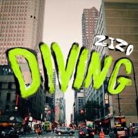 Diving (Single) - Zizo