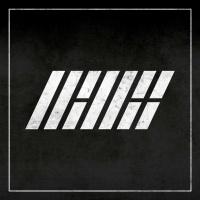 Welcome Back (Full Album) - iKON