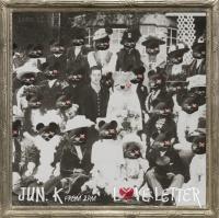 Love Letter (Single) - Jun. K