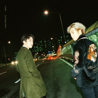 Your Face (Single) - Lee Hyun Woo, Louie (Geeks)