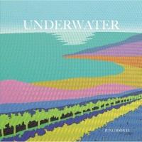 Underwater - Jeong Jun Il (Mate)