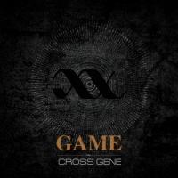 Game - Cross Gene